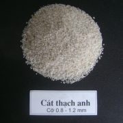 Cat-thach-anh