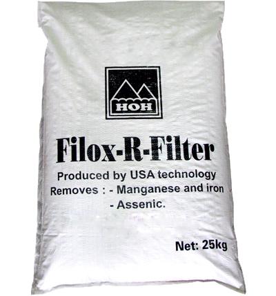 Hat-Filox