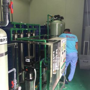 may loc nuoc ro 1000l ong ppr