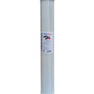 Loi-CTO-20-inch
