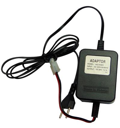 adaptor-24V